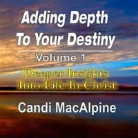 Adding-Depth-to-Your-Destiny---Candi-MacAlpine