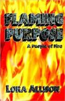 Flaming-Purpose---Lora-Allison