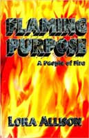 Flaming-Purpose---Lora-Allison