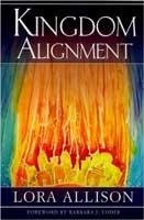 Kingdom-Alignment---Lora-Allison