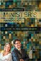 Minister's-Handbook---Joni-Stevenson
