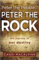 Peter-the-Rock---Candi-MacAlpine