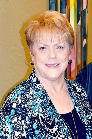 Janice-Dickson